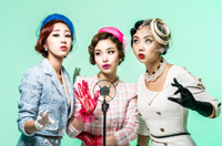 The-Barberettes