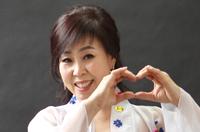 Lee Ae-ran