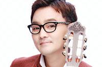 MinKyungHoon