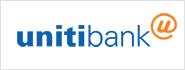 Unti Bank