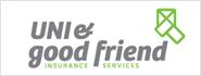 Uni Good Insurance