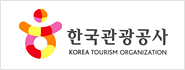 Korea Tourish Organization