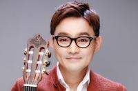 Chu Ga-yeoul(추가열)