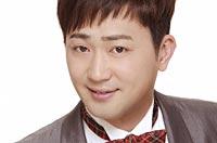 Park Hyun-bin(박현빈)