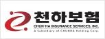 chunha insulance