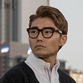 Beom-Su_kim