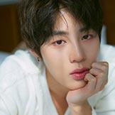 Ha_Sung_woon