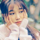 Jung_Eun_ji
