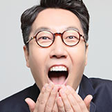 Yeong-cheol_kim