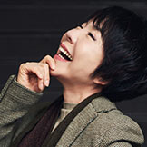 jin-hee_choi
