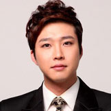 Wonhyun Choi