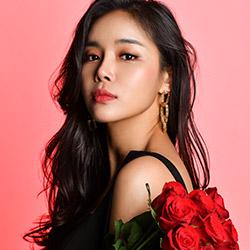 Hyejung Kang